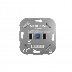 Noxion LED Automatic Dimmer Switch RLC 0-300W 220-240V
