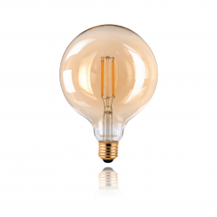 Noxion Lucent Filament LED Globe