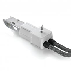 Noxion LED Linear Light NX-Line Connector