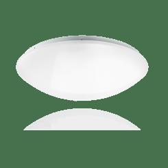 Noxion Plafón LED Corido