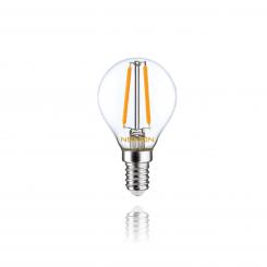 Noxion Lucent Filament LED Lustre