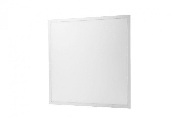 Noxion LED Panel Delta Pro UGR<19 V2.0