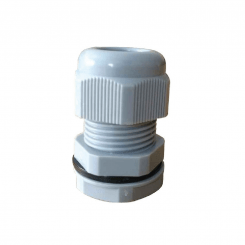 Noxion LED Linear Light NX-Line Cable