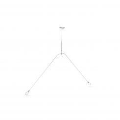 Noxion LED Panel Ecowhite V2.0 Accessories