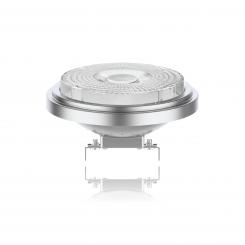 Noxion LEDspot AR111