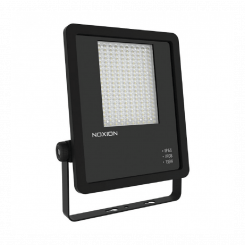 Noxion Proiettore LED Probeam