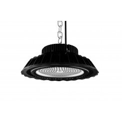 Noxion Concord Highbay LED