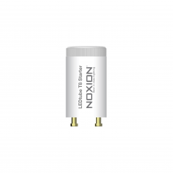 Noxion Avant LEDtube T8 Starter