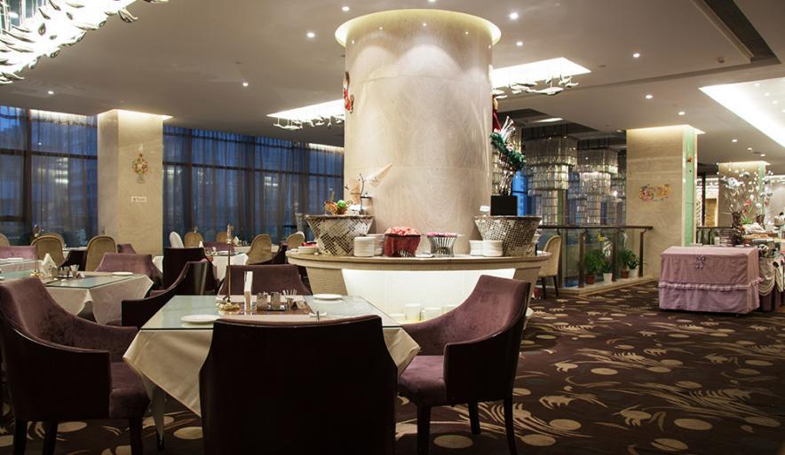 Hotel e ristoranti